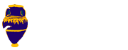 Gibraltar National Museum Logo