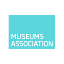 Museums Association Logo