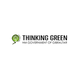 Thinking Green Logo
