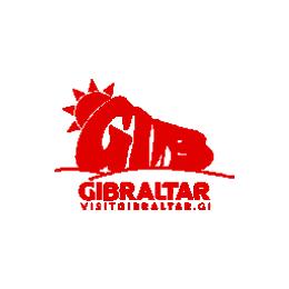 Visit Gibraltar Logo